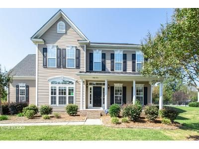 4 Bed 2.5 Bath Foreclosure Property in Concord, NC 28027 - Capella Ave NW