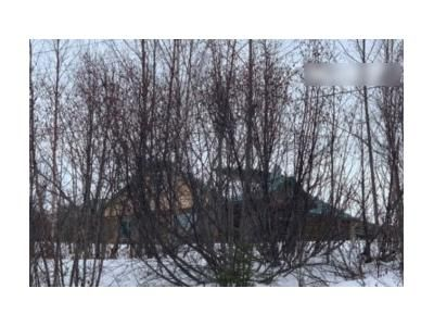 2 Bed 1.5 Bath Foreclosure Property in Wasilla, AK 99623 - W Parks Hwy