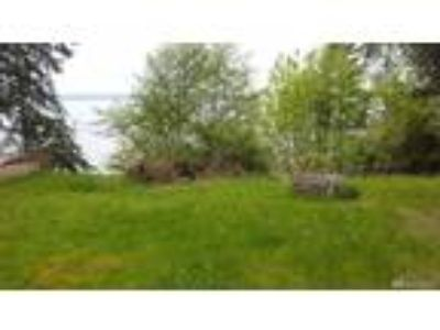 Stanwood Real Estate Land for Sale. $199,950 - Paul Carlson of [url removed]