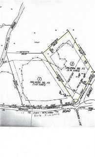 0 - Lot 5 Burnt Hill RD Scituate, Beautiful & Wooded