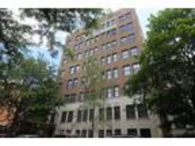 0 BR One BA In Chicago IL 60640