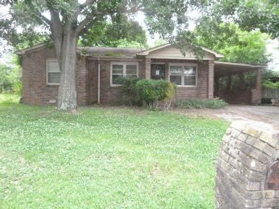 3 Bed 2 Bath Foreclosure Property in Huntsville, AL 35816 - Armstrong St NW