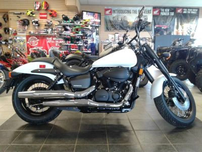 2019 Honda Shadow Phantom Cruiser Sumter, SC