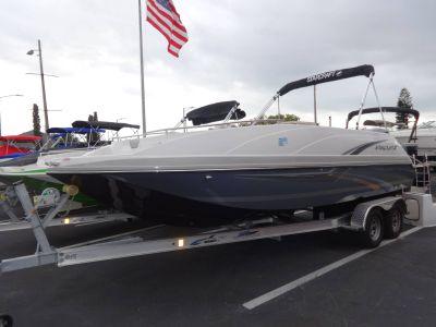 2018 Starcraft MDX 231 E OB Boat Holiday, FL