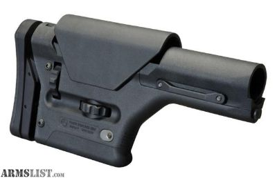 For Sale: Magpul PRS Precisions Stock AR-15
