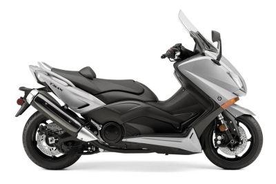 2016 Yamaha TMAX Scooter Scooters Long Island City, NY