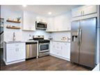 Roommate wanted to share Four BR 1.5 BA Townhouse...