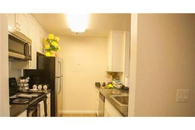 2 bedrooms - Welcome to the Sierra Commons Apartments. Parking Available!