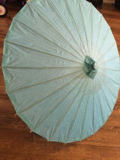 Parasol /umbrella