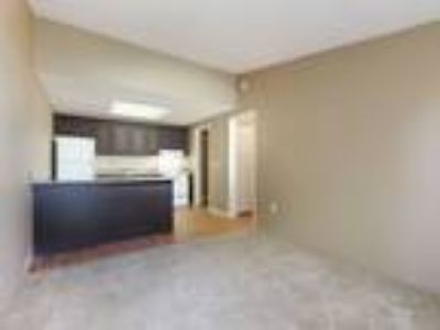 Heron Pointe - 2 BR 2 BA with Master Bedroom Apartment