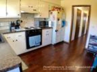 Three BR One BA In Wauwatosa WI 53222