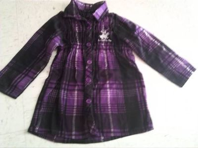 girls shorts,skirts and blouses (brownsville tx)