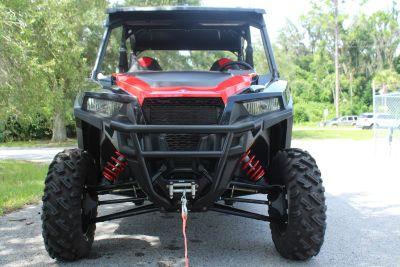 2018 Polaris General 4 1000 EPS Side x Side Utility Vehicles Palatka, FL