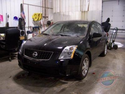 Find TRANSMISSION SENTRA 380994 07 08 09 10 11 12 2.0L MT 1K motorcycle in Saint Cloud, Minnesota, US, for US $449.99