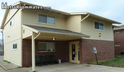 $385 5 apartment in Douglas (Lawrence)