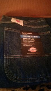 Brand New with Tags Mens Jeans