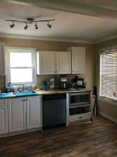 Room For Rent LaVergne Tn