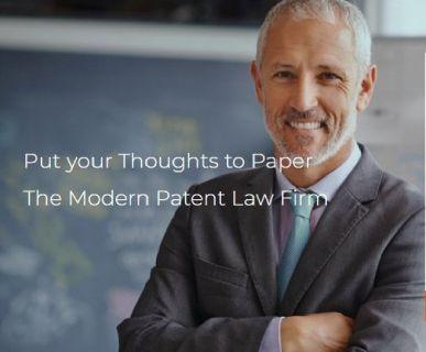 Provisional Patent Service Provider USA