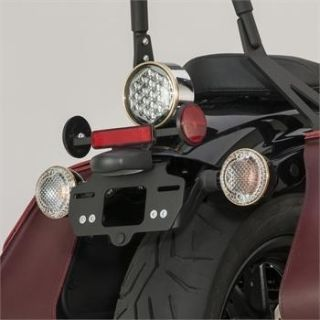 Find YAMAHA OEM INNER FENDER ELIMINATOR KIT 2014 BOLT STAR MOTORCYCLES motorcycle in Maumee, Ohio, US, for US $80.99