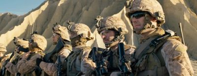 Veterans law firm los angeles | Veterans Law Center