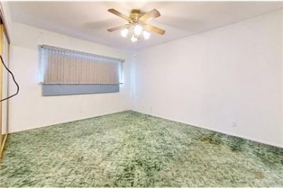 Craigslist - Homes for Rent Classifieds in Riverside ...