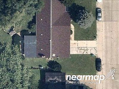 Preforeclosure Property in Fairview Heights, IL 62208 - Potomac Dr
