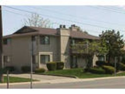 craigslist apartments for rent classifieds in cheney wa claz org