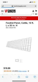 Cattle Panel Waco Classifieds Claz Org