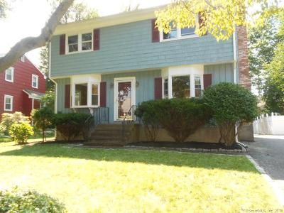 3 Bed 2 Bath Foreclosure Property in Bridgeport, CT 06606 - Forestview Rd
