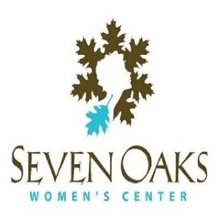 Seven Oaks Women's Center Team
