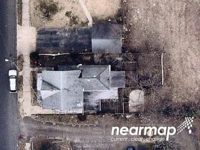 3 Bed 2 Bath Foreclosure Property in Millville, NJ 08332 - N 4th St