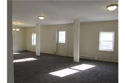 Three Bedroom in Mill Hall, PA