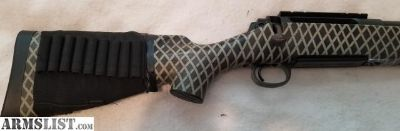 For Sale: Remington 710 .300 Winchester magnum