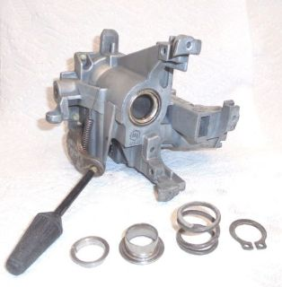 Buy 2000 Ford Expediton TILT STEERING COLUMN HOUSING UPPER TOP SPRING BEARING CLIP motorcycle in East Bridgewater, Massachusetts, United States, for US $89.00