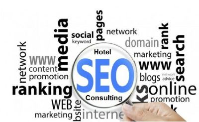 Best Hotel SEO Consulting Service Phoenix | Websrefresh.com