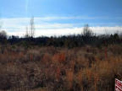 Land For Sale In Shelbyville, Tn
