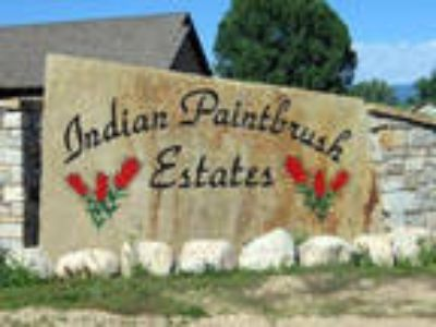 Land For Sale In Sheridan, Wy