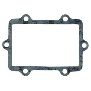 Buy ARCTIC CAT REED GASKET ZR 900 EFI SNO PRO ZR900 motorcycle in Ellington, Connecticut, US, for US $2.00