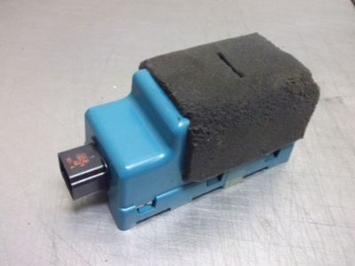 Buy 1990 Ford Mustang GT LX Saleen Air Bag Power Supply Module 91 motorcycle in Franklin, Indiana, United States, for US $14.99