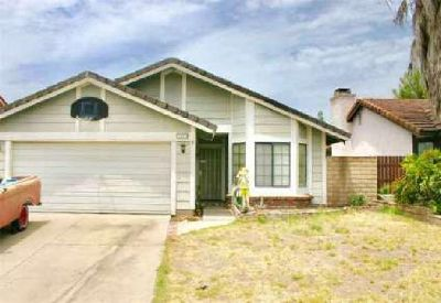 6850 Newport Court Fontana Three BR, Beautiful one story home in