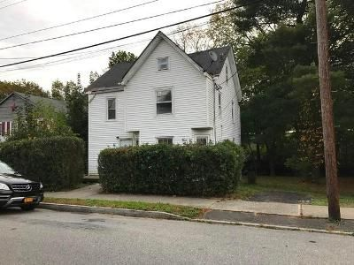 Foreclosure Property in Walden, NY 12586 - Valley Ave
