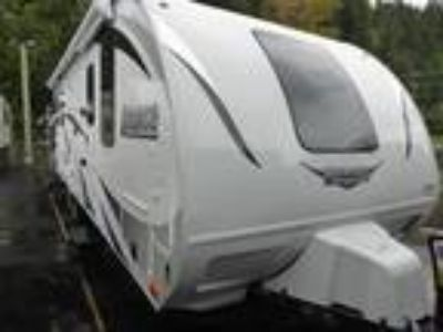 2019 Lance Travel Trailers 2375