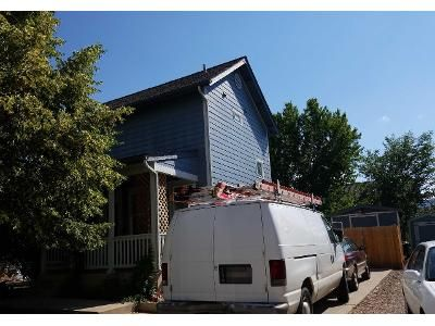 2 Bed 2 Bath Preforeclosure Property in Carbondale, CO 81623 - Jacobs Pl