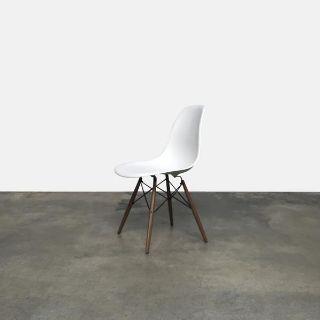 Modernica Case Study' Shell Chair 1 Avail.