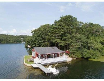 52-R Island Lake Rd Plymouth Four BR, ONE IN A MILLION FOR UNDER