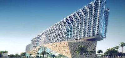 Architectural BIM Services - Silicon Engineering Consultants LLC