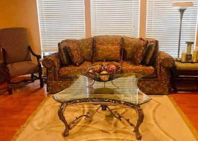 Estate Sale, Nice Furniture, Antiques,..