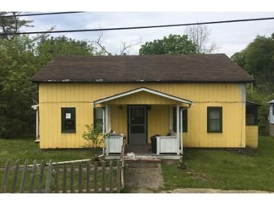 3 Bed 1 Bath Preforeclosure Property in Groton, NY 13073 - Cayuga St