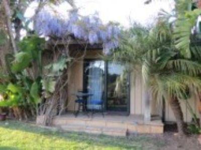 $700, Studio, Apartment for rent in Santa Barbara CA,