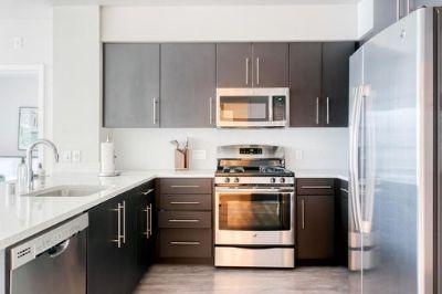 $5970 2 apartment in Redwood City